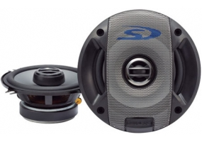 Alpine - SPS-500 - 5 1/4 Inch Car Speakers
