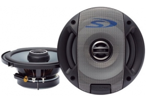 Alpine - SPS-600 - 6 1/2 Inch Car Speakers