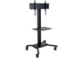 Peerless - SR560M - TV Stands