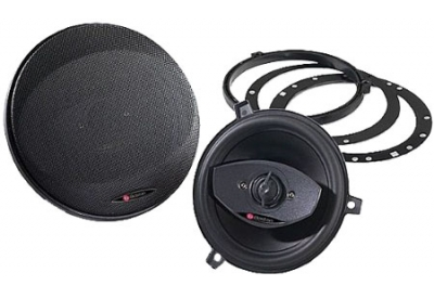Boston Acoustics - SR65 - 6 1/2 Inch Car Speakers