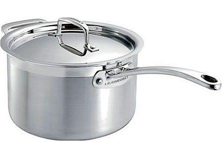 Le Creuset - SS110016 - Cookware & Bakeware