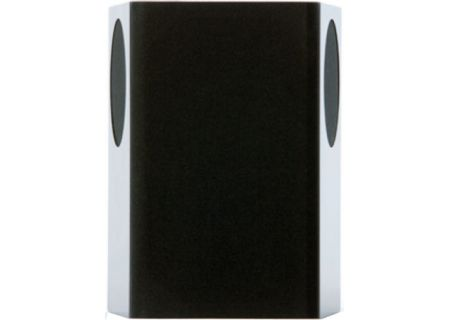 MK Sound - SS-150 - Satellite Speakers