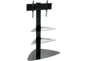 Peerless - SS550P - TV Stands