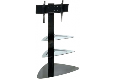 Peerless - SS550P - TV Stands & Entertainment Centers