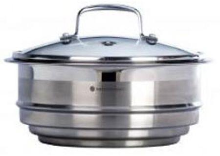 Le Creuset - SS900020 - Cookware & Bakeware