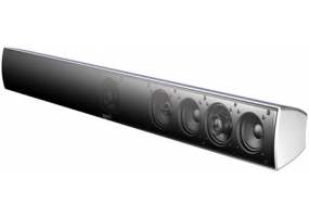 Definitive Technology - SSA42AL - Soundbar Speakers