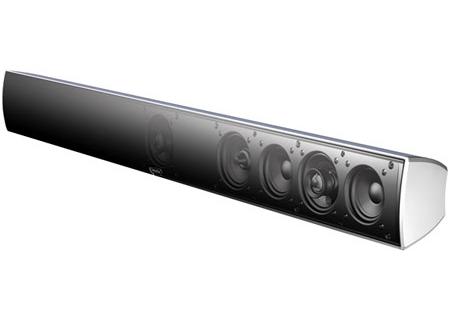 Definitive Technology - SSA42AL - Soundbars