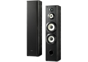 Sony - SS-F6000 - Floor Standing Speakers