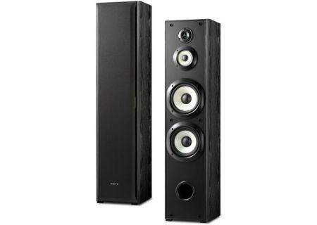 Sony - SS-F6000 - Floor Standing Speakers