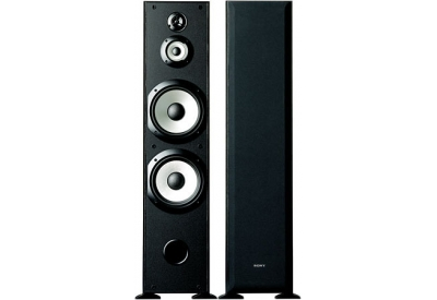 Sony - SS-F7000 - Floor Standing Speakers