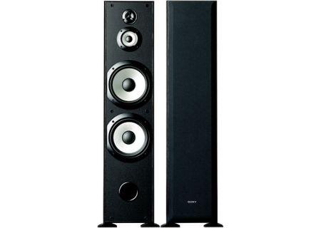 Sony - SS-F7000 - Floor Standing Speakers