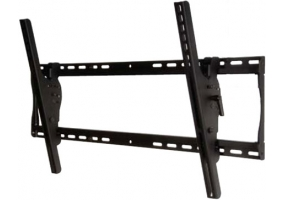 Peerless - ST660P - Flat Screen TV Mounts