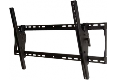 Peerless - ST660P - TV Mounts