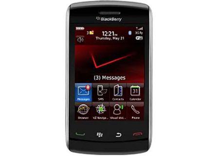 Verizon Wireless - STORM2 - Verizon Cellular Phones