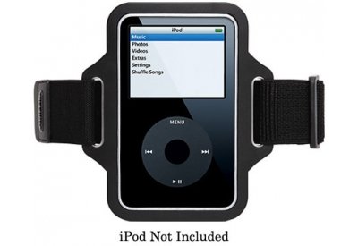Griffin - STREAMLINEC - iPod Accessories (all)