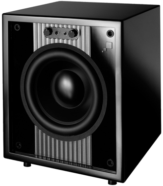 who is in the cabinet sonance black sub 10 150 cabinet subwoofer sub10150 29220