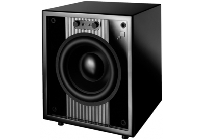 Sonance - SUB10150 - Subwoofer Speakers