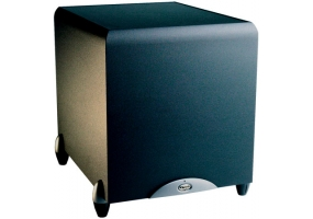 Klipsch - SUB-12 - Subwoofer Speakers
