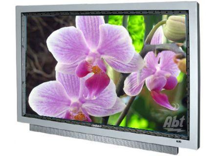 SunBriteTV - 5510HD - LCD TV