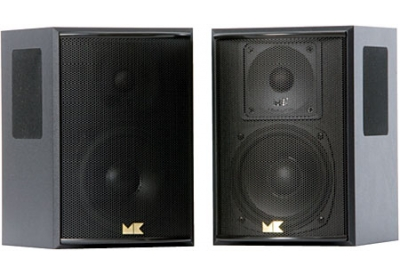 MK Sound - SUR55T - Satellite Speakers
