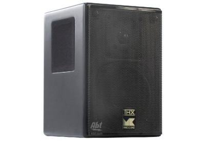 MK Sound - SUR95T - Satellite Speakers
