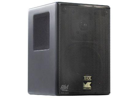 MK Sound - SUR95T - Satellite Speakers