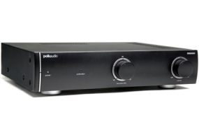 Polk Audio - SWA500 - Amplifiers