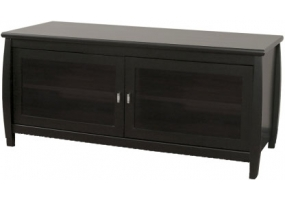 Tech Craft - SWBL48 - TV Stands