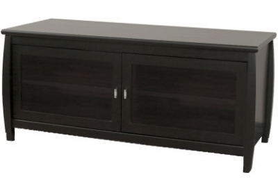 Tech Craft - SWBL48 - TV Stands & Entertainment Centers