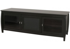Tech Craft - SWBL60 - TV Stands