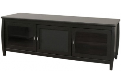 Tech Craft - SWBL60 - TV Stands & Entertainment Centers