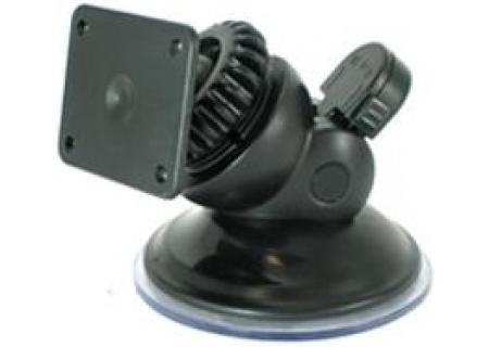 Bracketron - SWM-400-BL - GPS Navigation Accessories