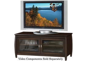 Tech Craft - SWP48 - TV Stands