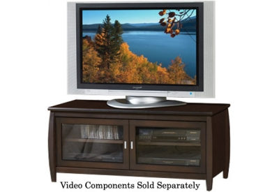 Tech Craft - SWP48 - TV Stands & Entertainment Centers