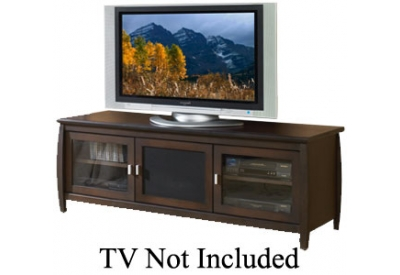Tech Craft - SWP60 - TV Stands & Entertainment Centers