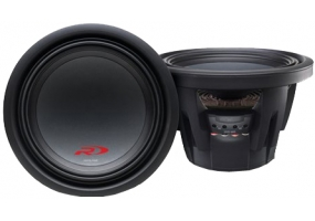 Alpine - SWR-1223D - Car Subwoofers