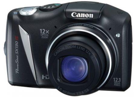 Canon - 4345B001 - Digital Cameras