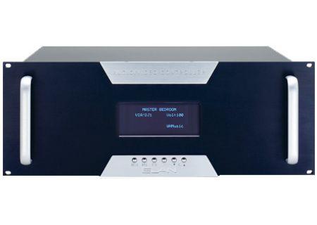 Elan - SYSTEM12 - Custom Audio Accessories