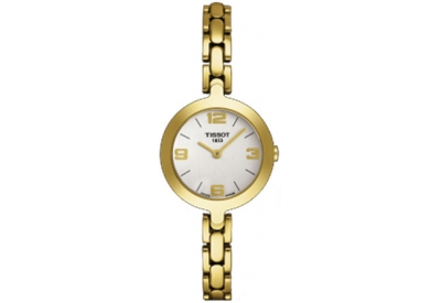 Tissot - T0032093303700 - Womens Watches