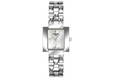 Tissot - T004.309.11.110.00 - Womens Watches