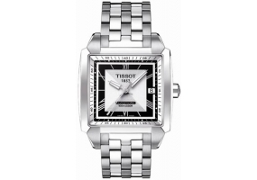 Tissot - T0055071103800 - Mens Watches