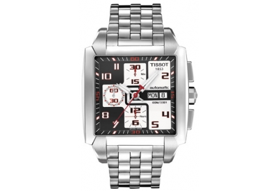 Tissot - T0055141106200 - Mens Watches