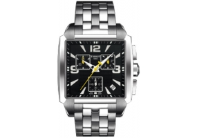 Tissot - T0055171105700 - Mens Watches