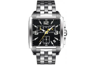 Tissot - T0055171105700 - Men's Watches