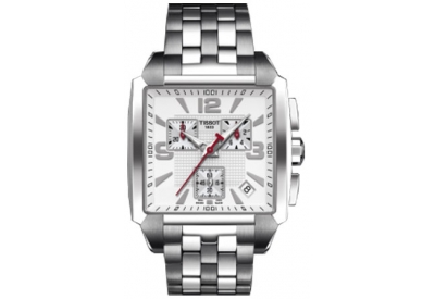 Tissot - T0055171127700 - Mens Watches