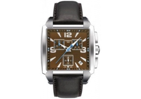 Tissot - T0055171629700 - Mens Watches