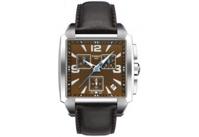 Tissot - T0055171629700 - Men's Watches
