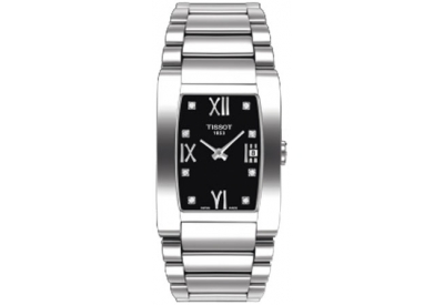 Tissot - T0073091105600 - Womens Watches