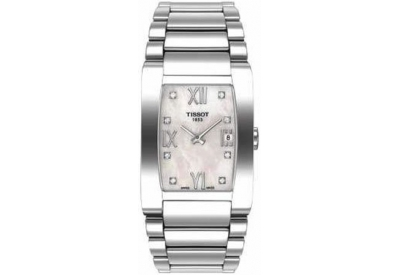 Tissot - T0073091111600 - Womens Watches