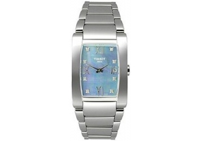 Tissot - T0073091112600 - Womens Watches